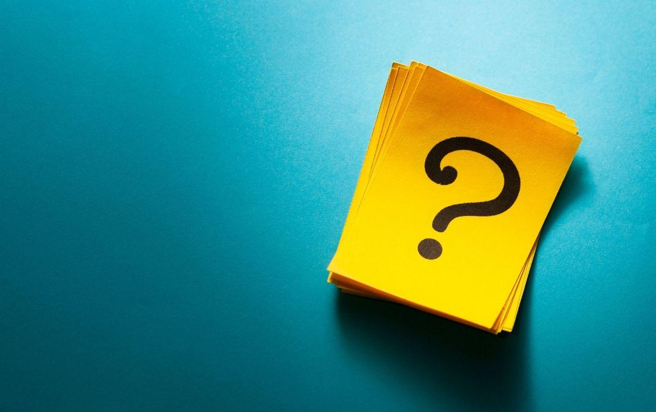 Quais são as maiores dúvidas sobre consórcio?