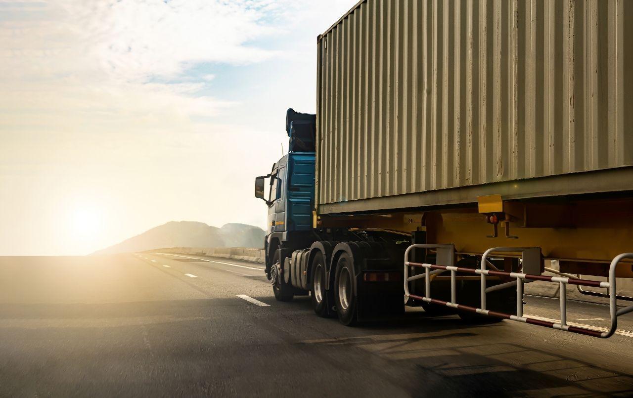 Como funciona o consórcio de caminhão?