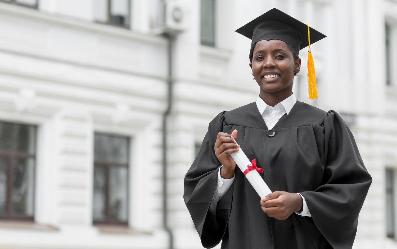 Educação: gasto ou investimento?