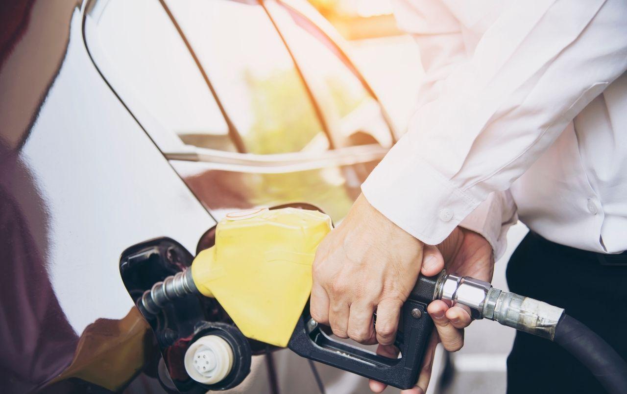Como economizar em tempos de gasolina tão cara?