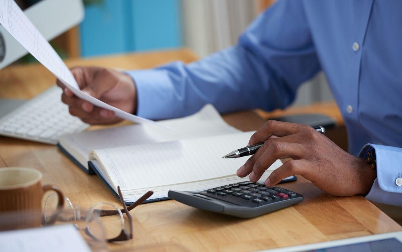 Como o cheque especial afeta a sua vida?