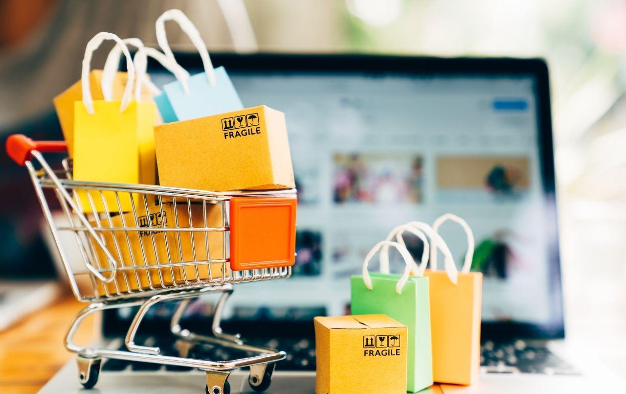 7 dicas para economizar nas compras pela internet nessa quarentena