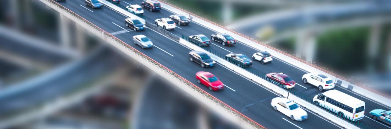 Consórcio de veículos expande negócios em 45% este ano