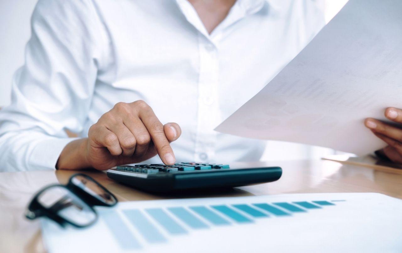 Principais gastos na hora da compra da casa
