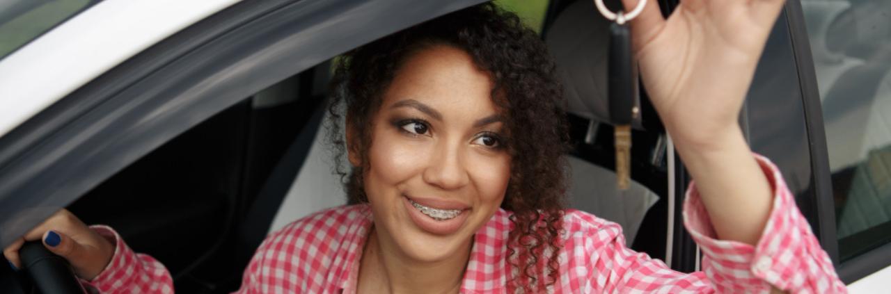 Minas Gerais ultrapassa São Paulo em venda de carros