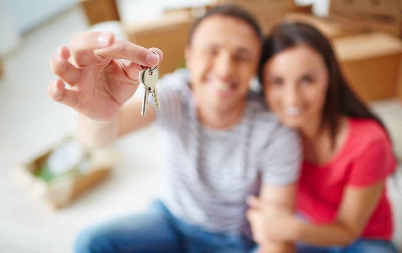10 motivos para fazer um consórcio de imóveis