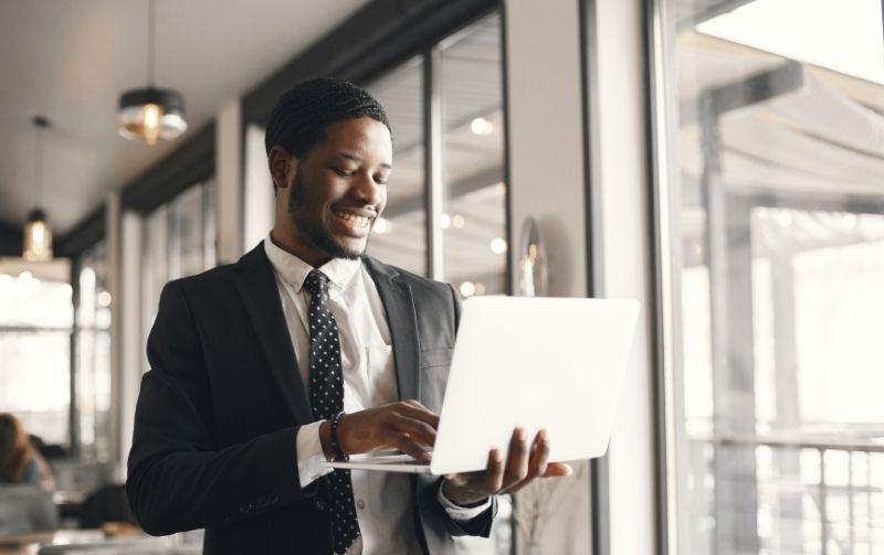 Primeiros passos ao abrir uma empresa