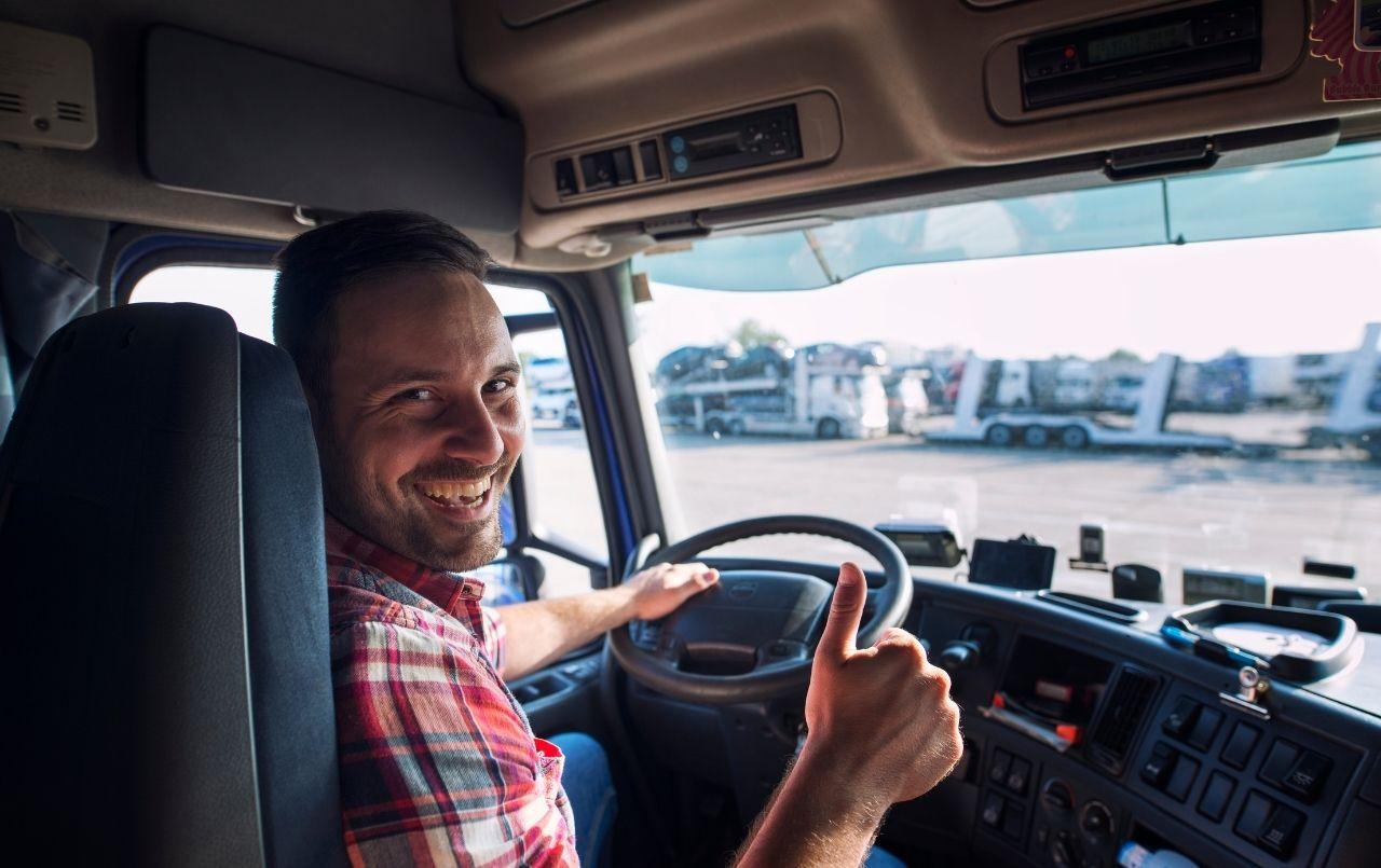 Dicas na hora de comprar um caminhão