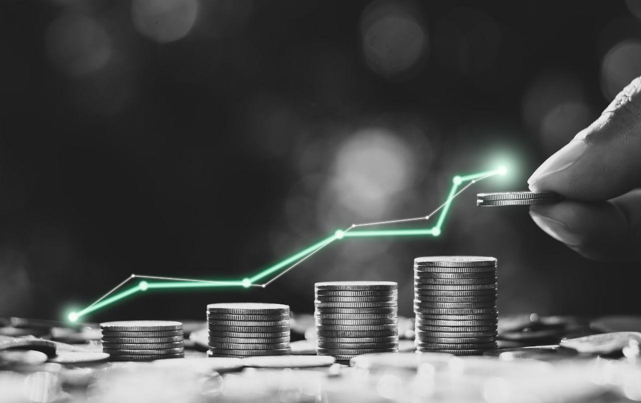 Dicas de investimento para quem ganha pouco dinheiro