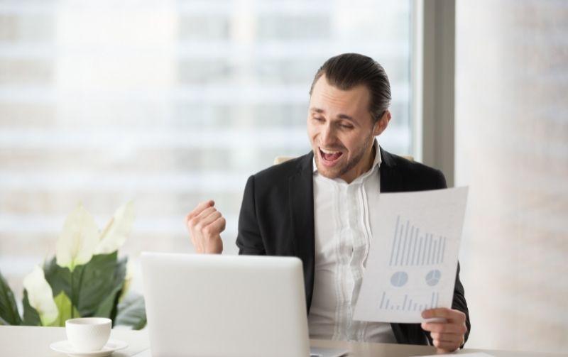 Como conseguir alcançar a independência financeira