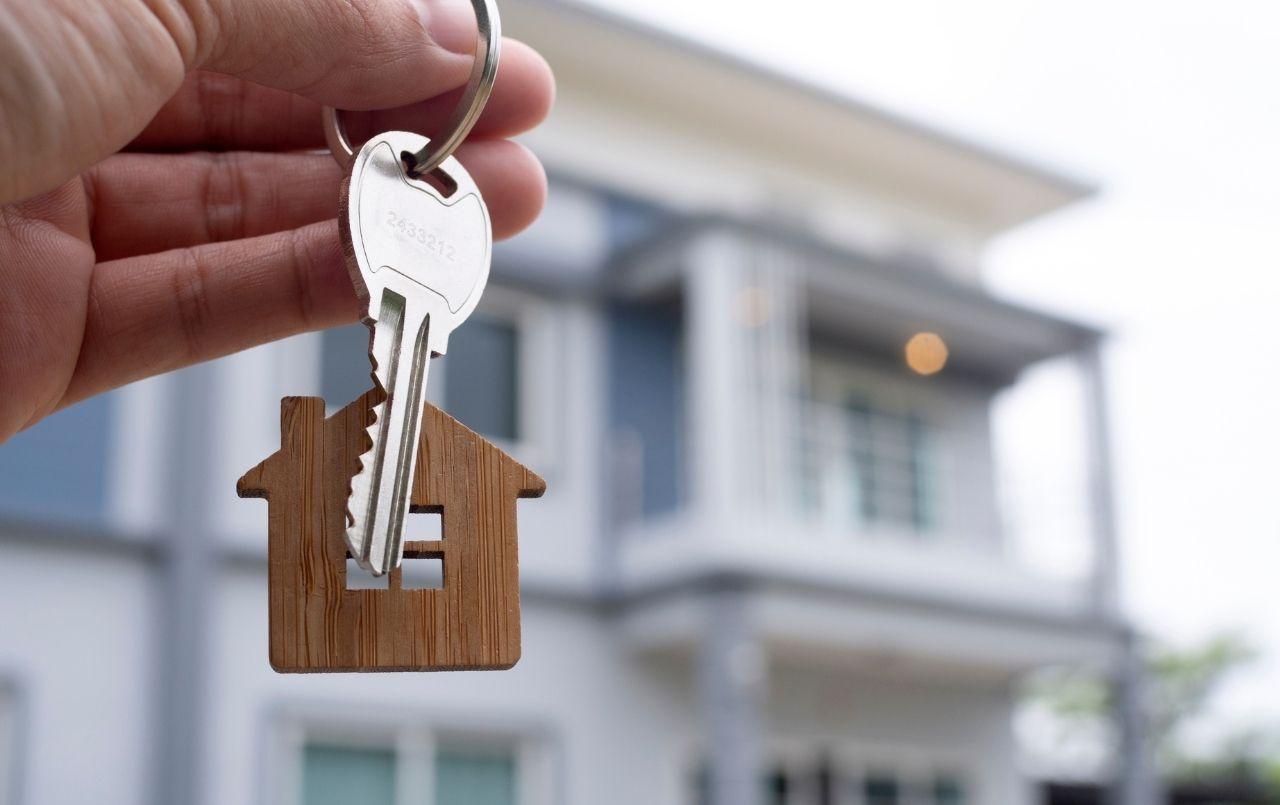 Posso usar o FGTS no consórcio imobiliário?