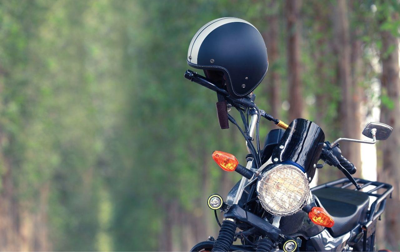 Conheça as melhores motos do mercado