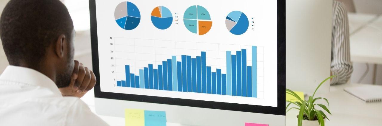 Sistema de Consórcios em junho/2021: dados econômicos
