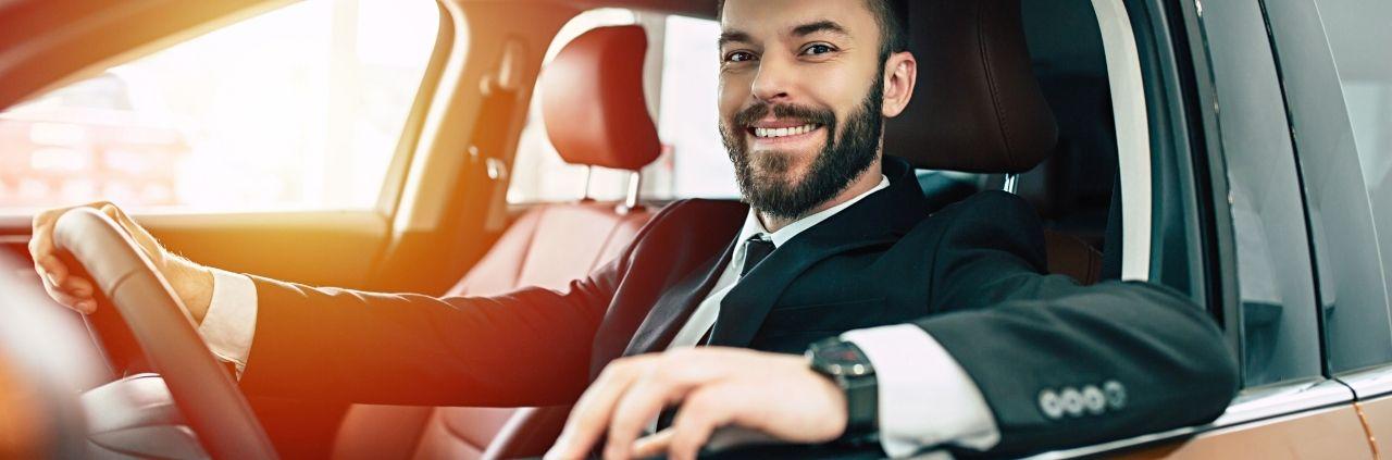 Compra de veículos leves: consórcio disponibiliza quase R$ 15 bilhões