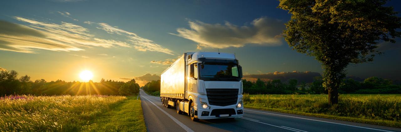 Mercado de caminhões segue aquecido com alta de 10% em agosto