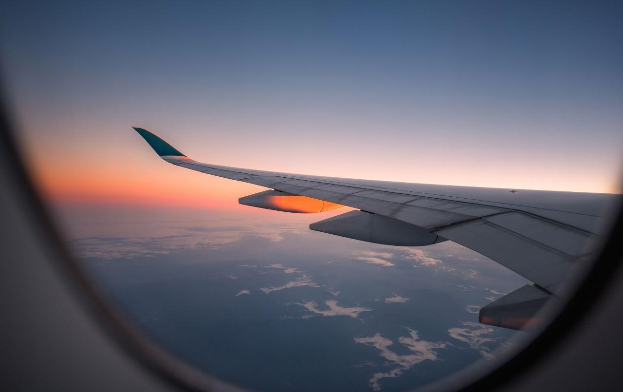 Como pagar a sua próxima viagem?
