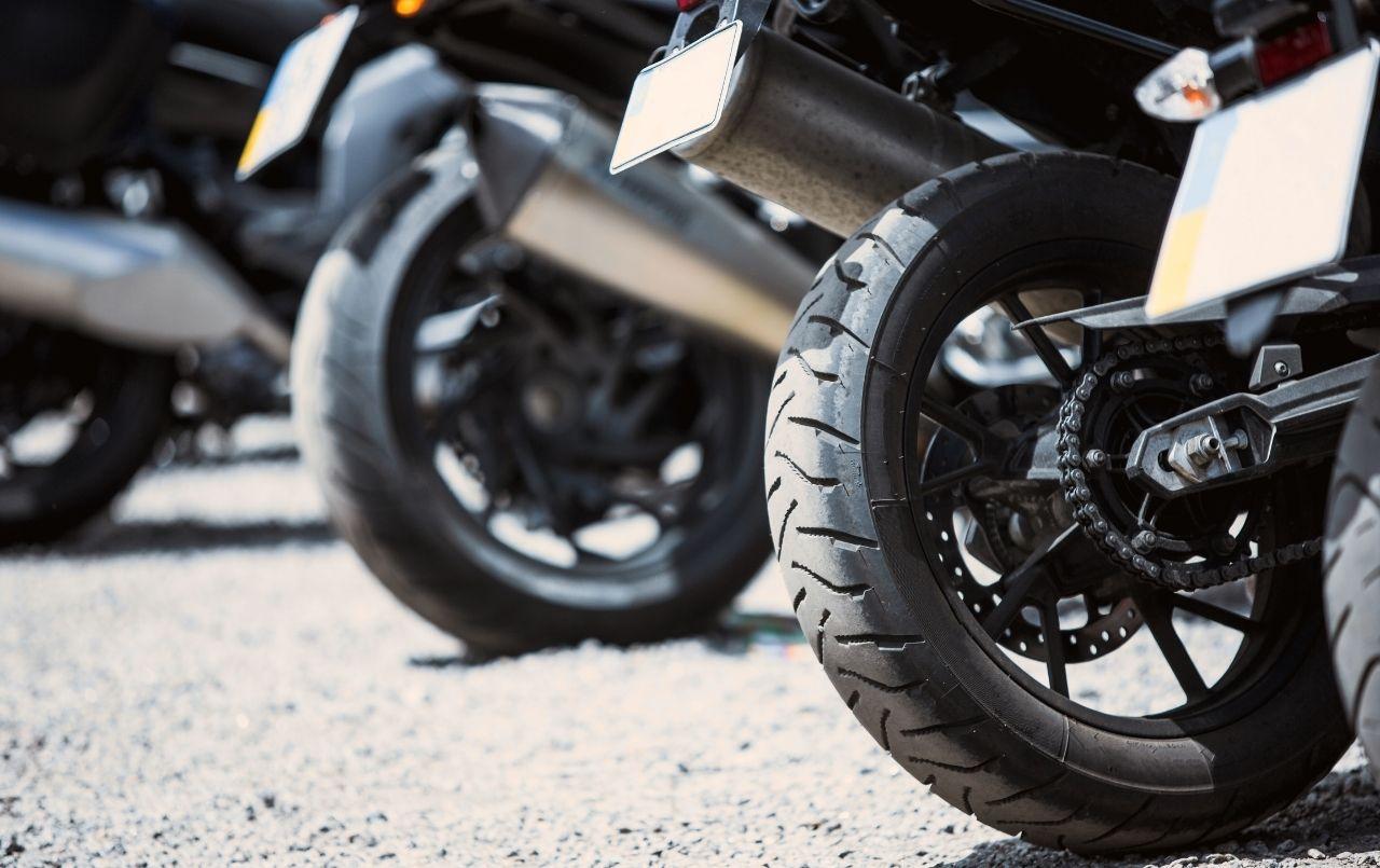 Faça o consórcio de moto e realize seu sonho