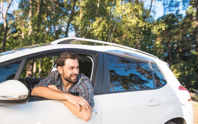 SUV: vale a pena comprar uma?