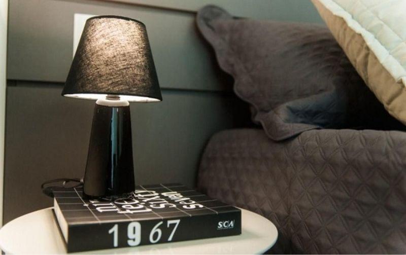 Iluminação: 7 modelos de luminárias em projetos de decoração