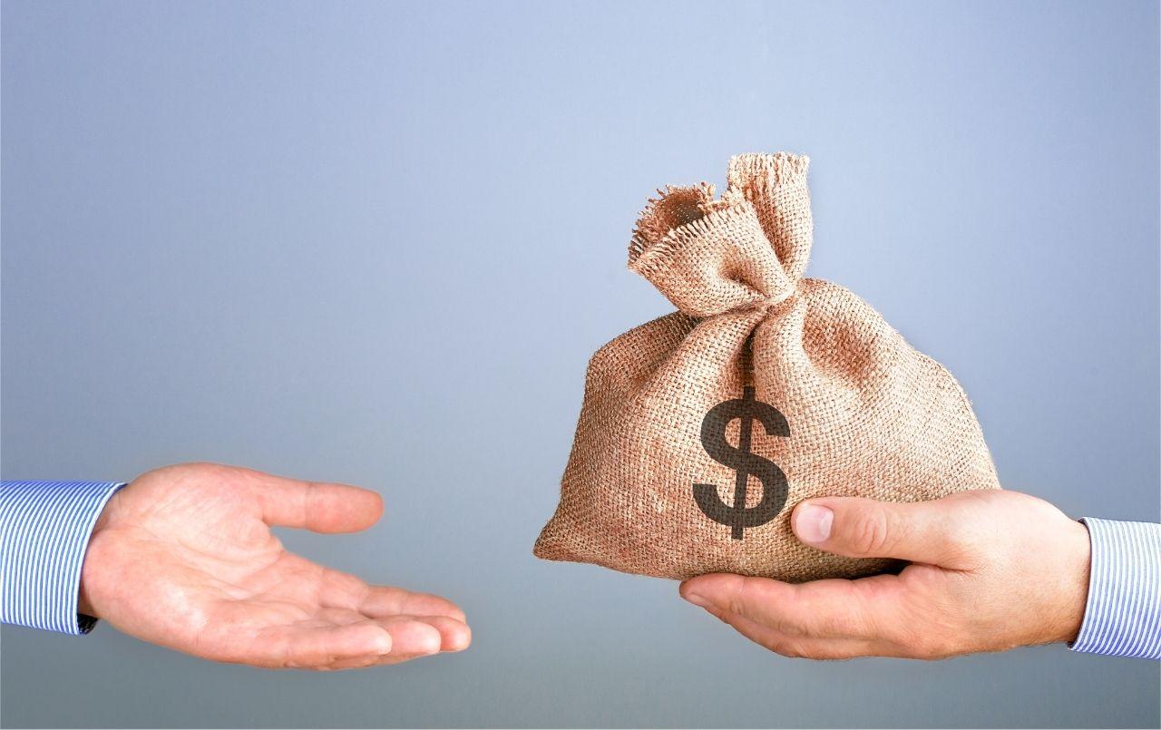 Importância de pagar o consórcio em dia