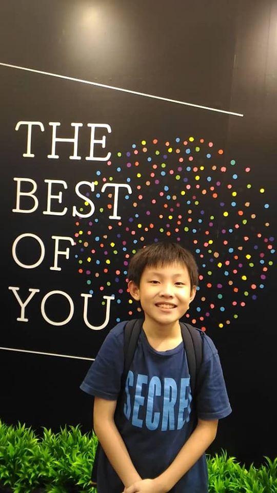 Edward Kho