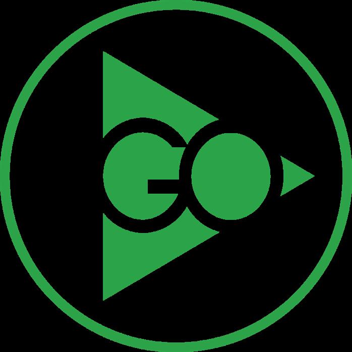 GreenButton Go™