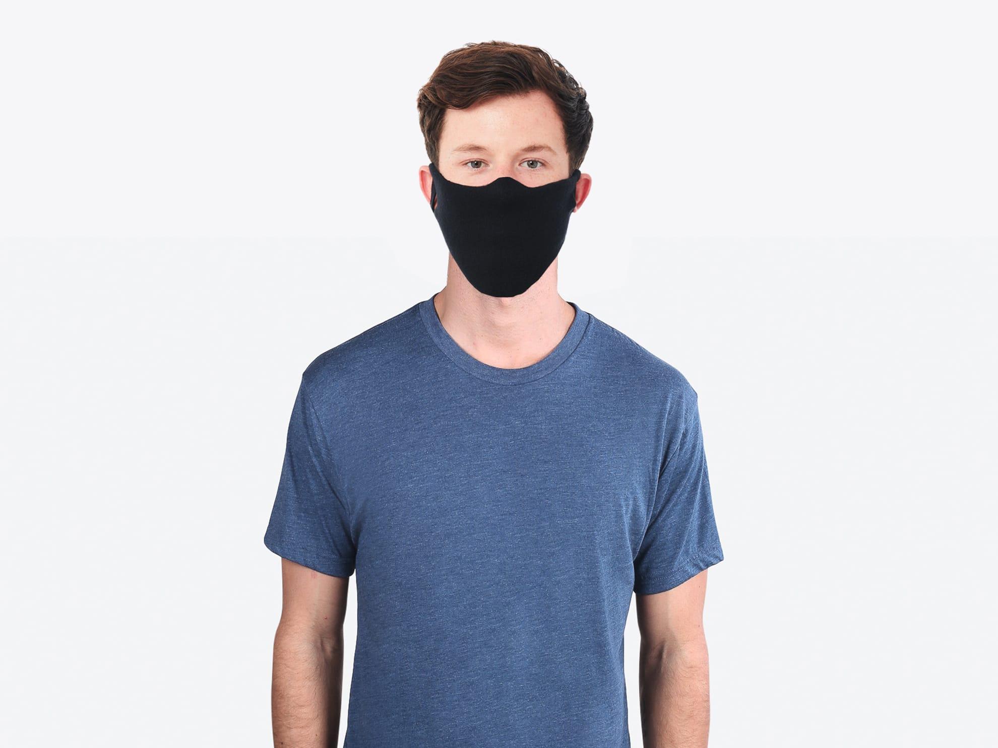 bella-canvas-face-mask