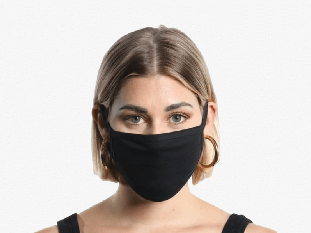 low-profile-face-mask