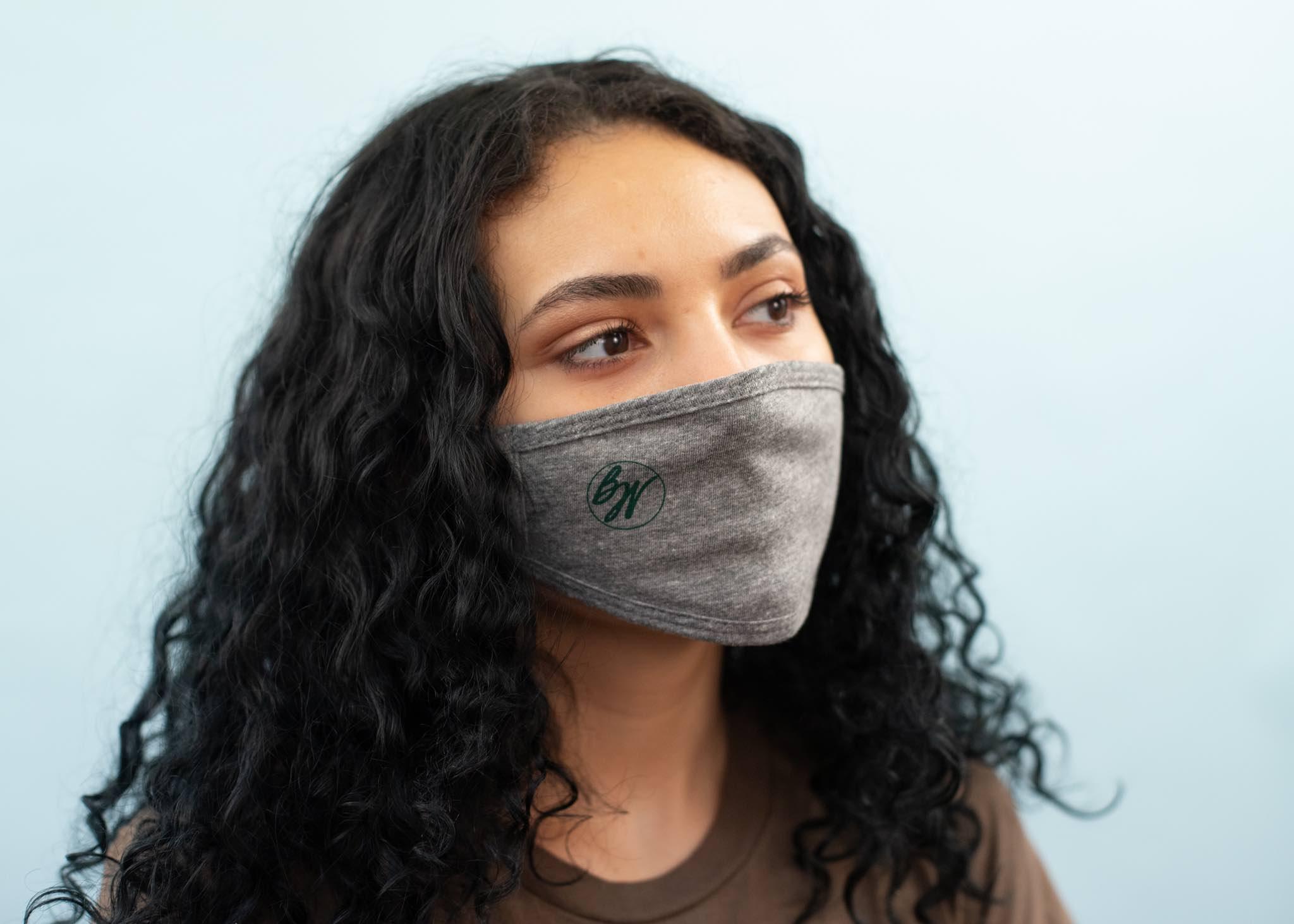 bw-custom-mask