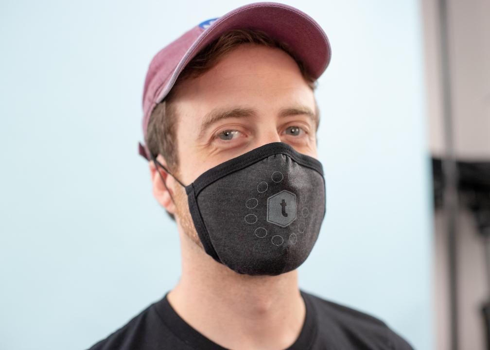 whiteboard-custom-mask