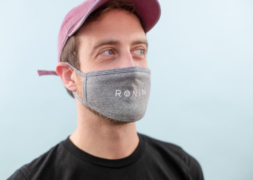 heart-house-custom-mask
