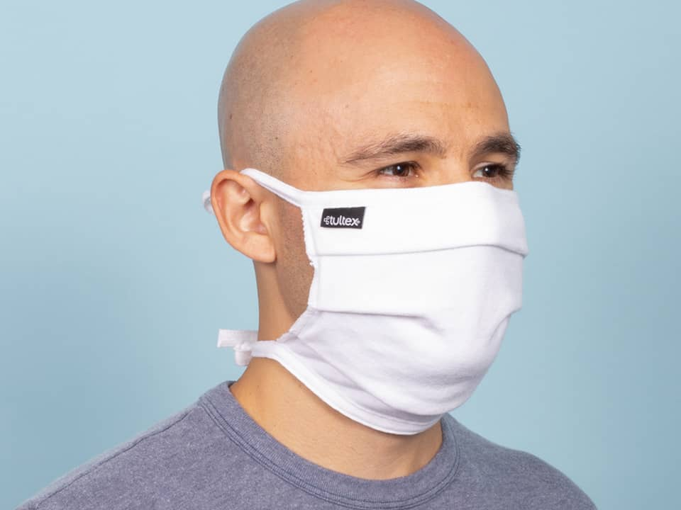 tultex-face-mask
