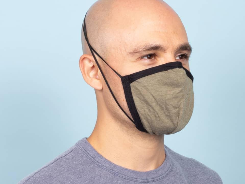 allmade-allmask-face-mask