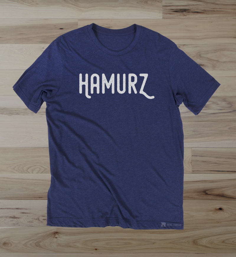 tee shirt fonts
