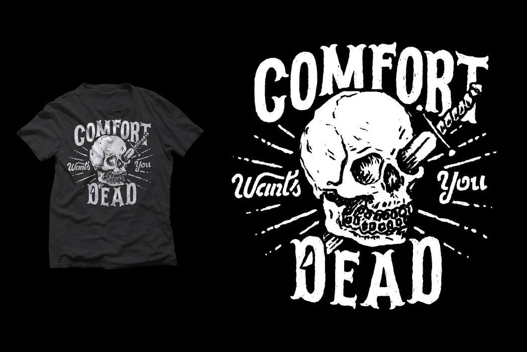 Yondr-Comfort-Wants-You-Deadjpg