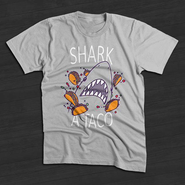 IRodero-SHARK-A-TACOpng