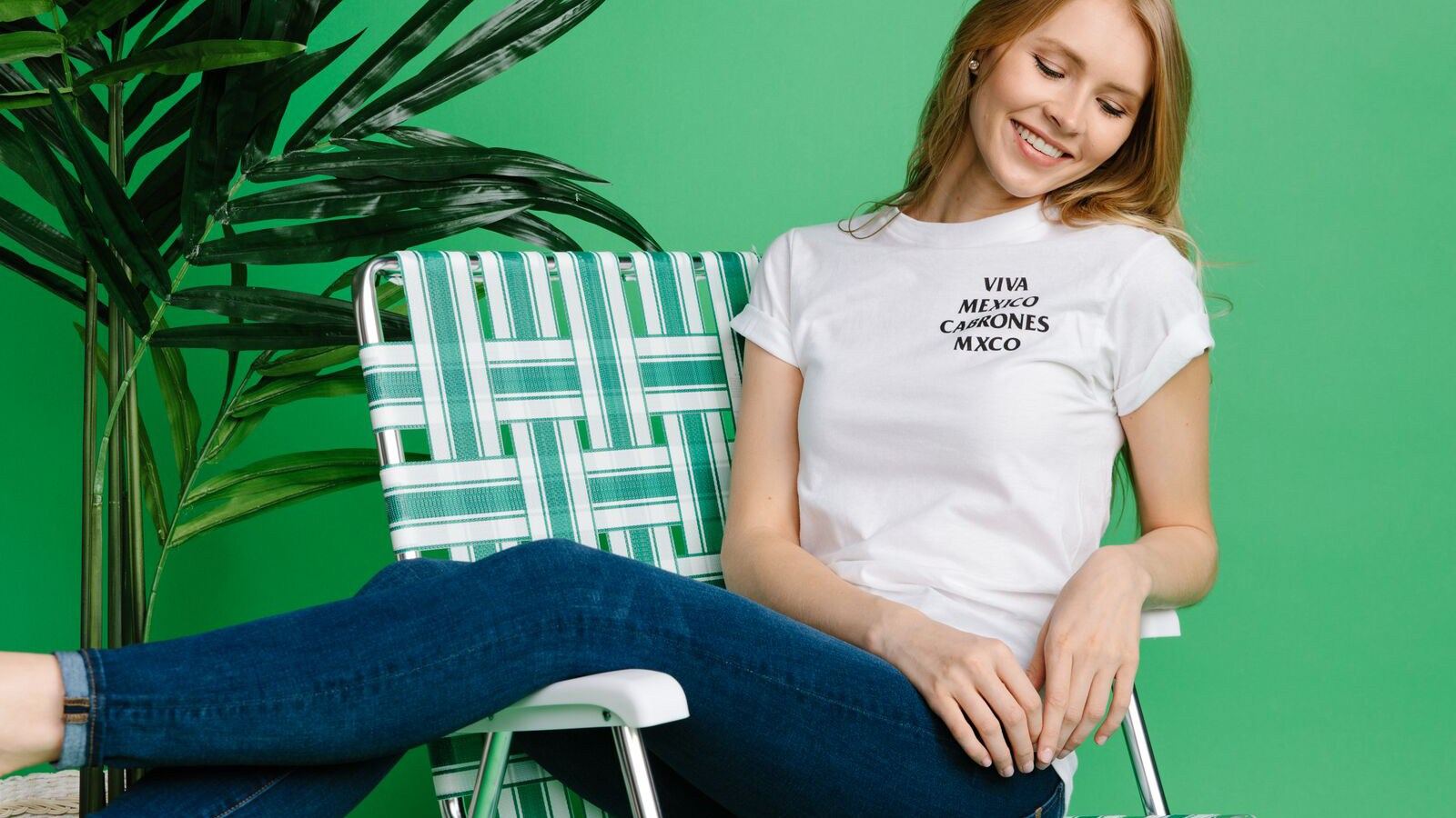 Best New Apparel For Spring 2019