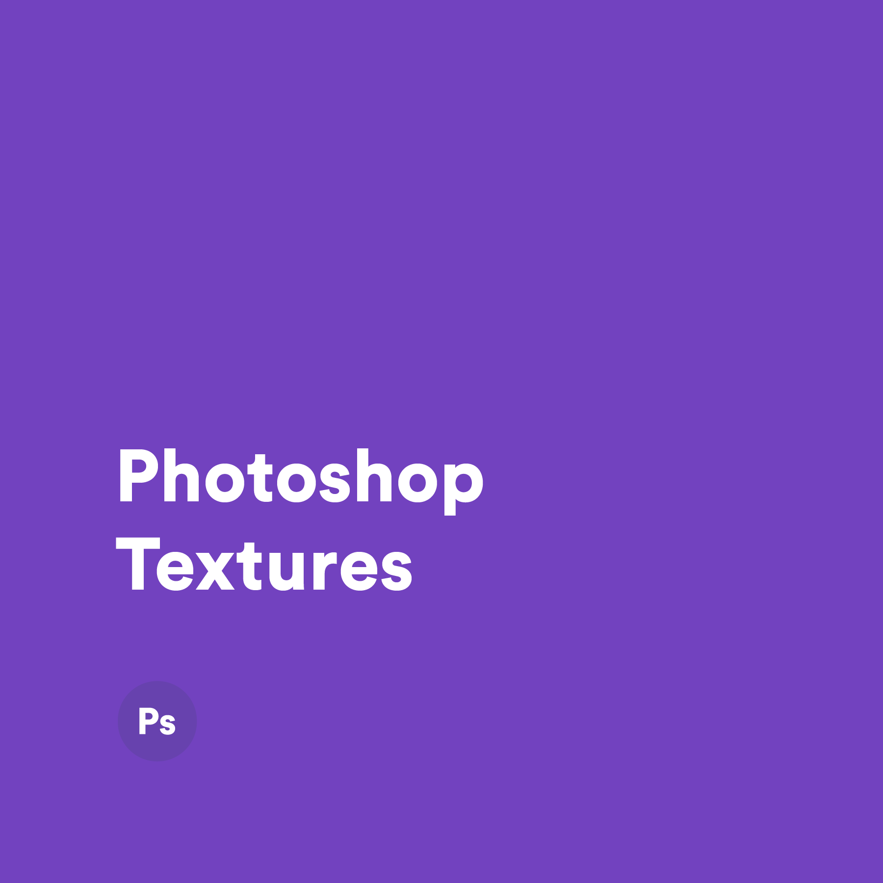 Texture Package