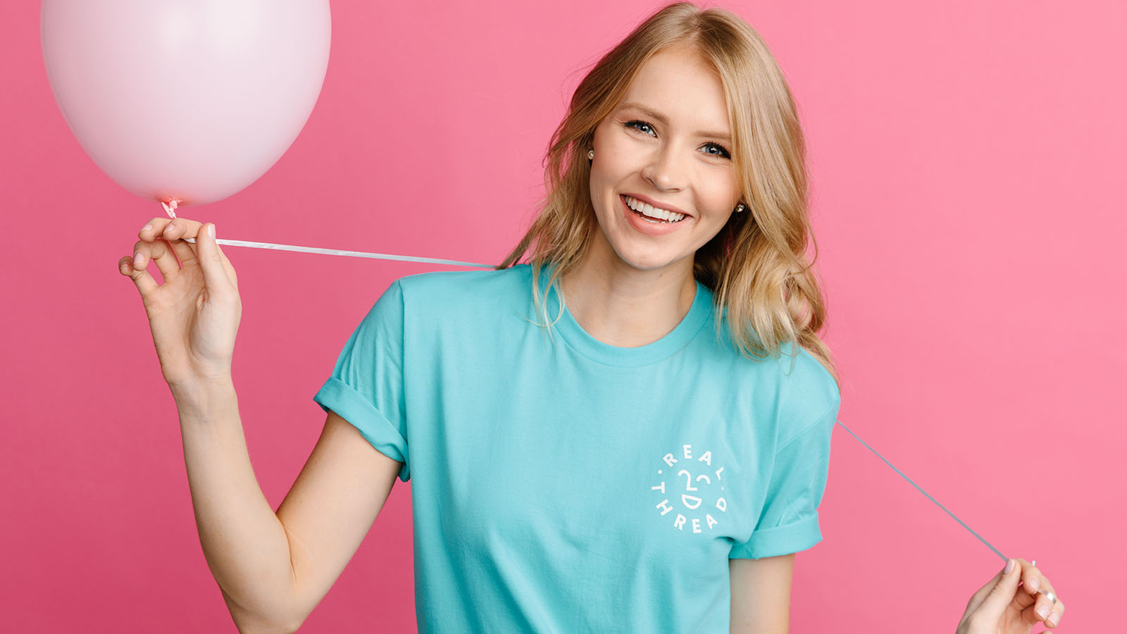 How to Create Awesome Company T-Shirts