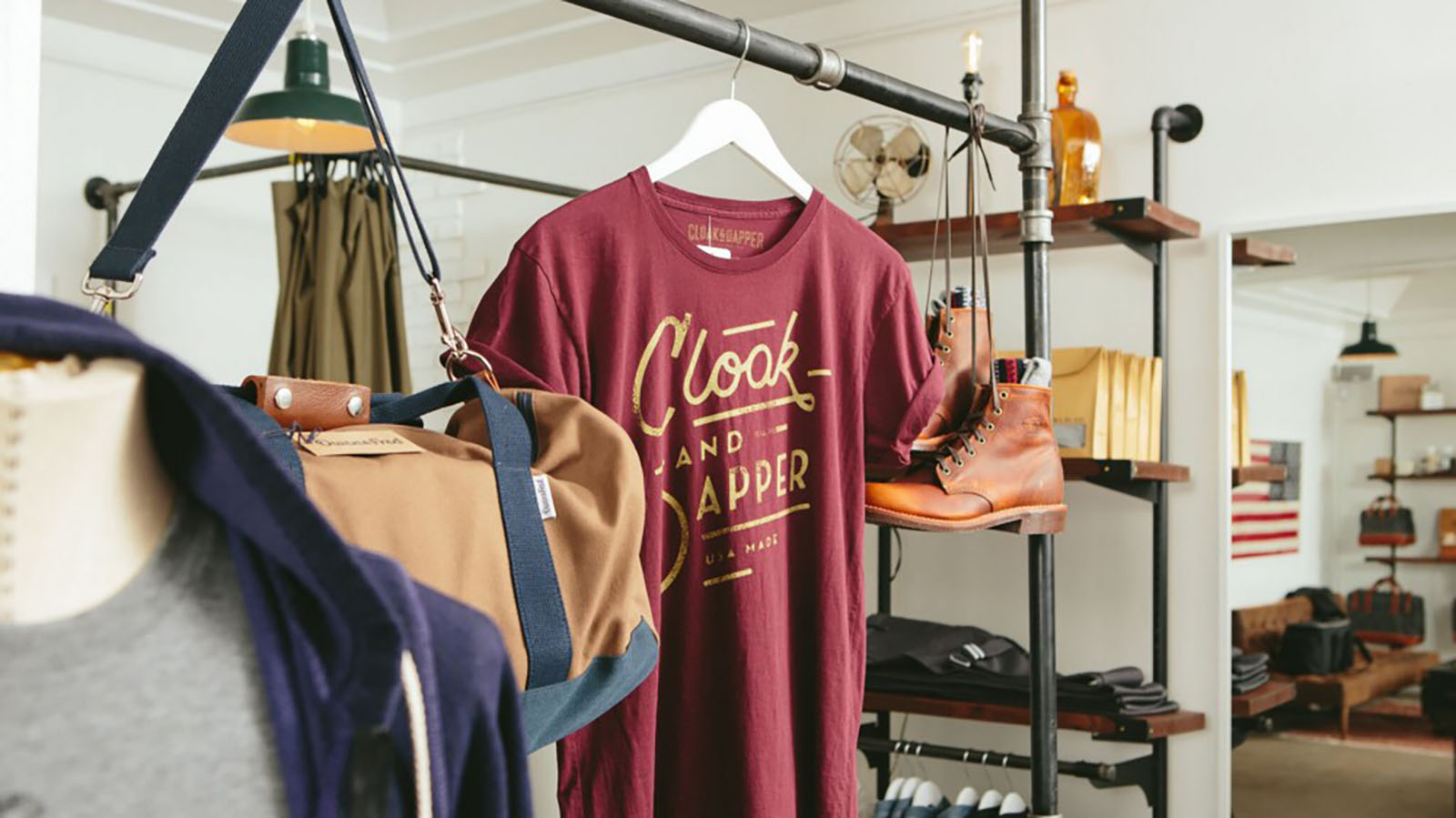 How to Price Your T-Shirts for Retail & Start Selling Online