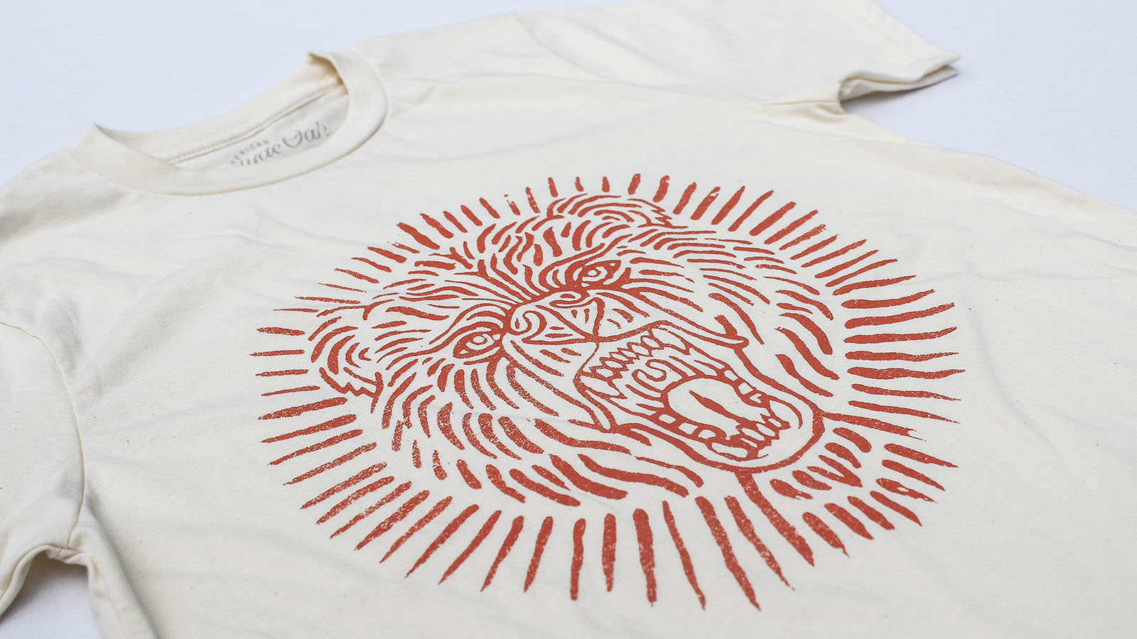Need Help Designing A Great T-Shirt? These Designers Are For Hire