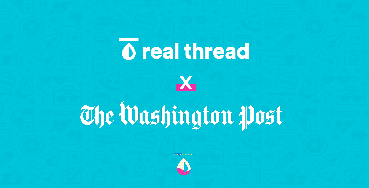 Case study: The Washington Post