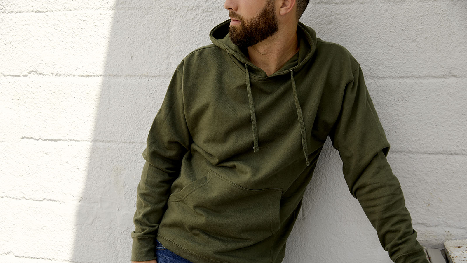 The Best Custom Hoodies and Sweatshirts for the Fall