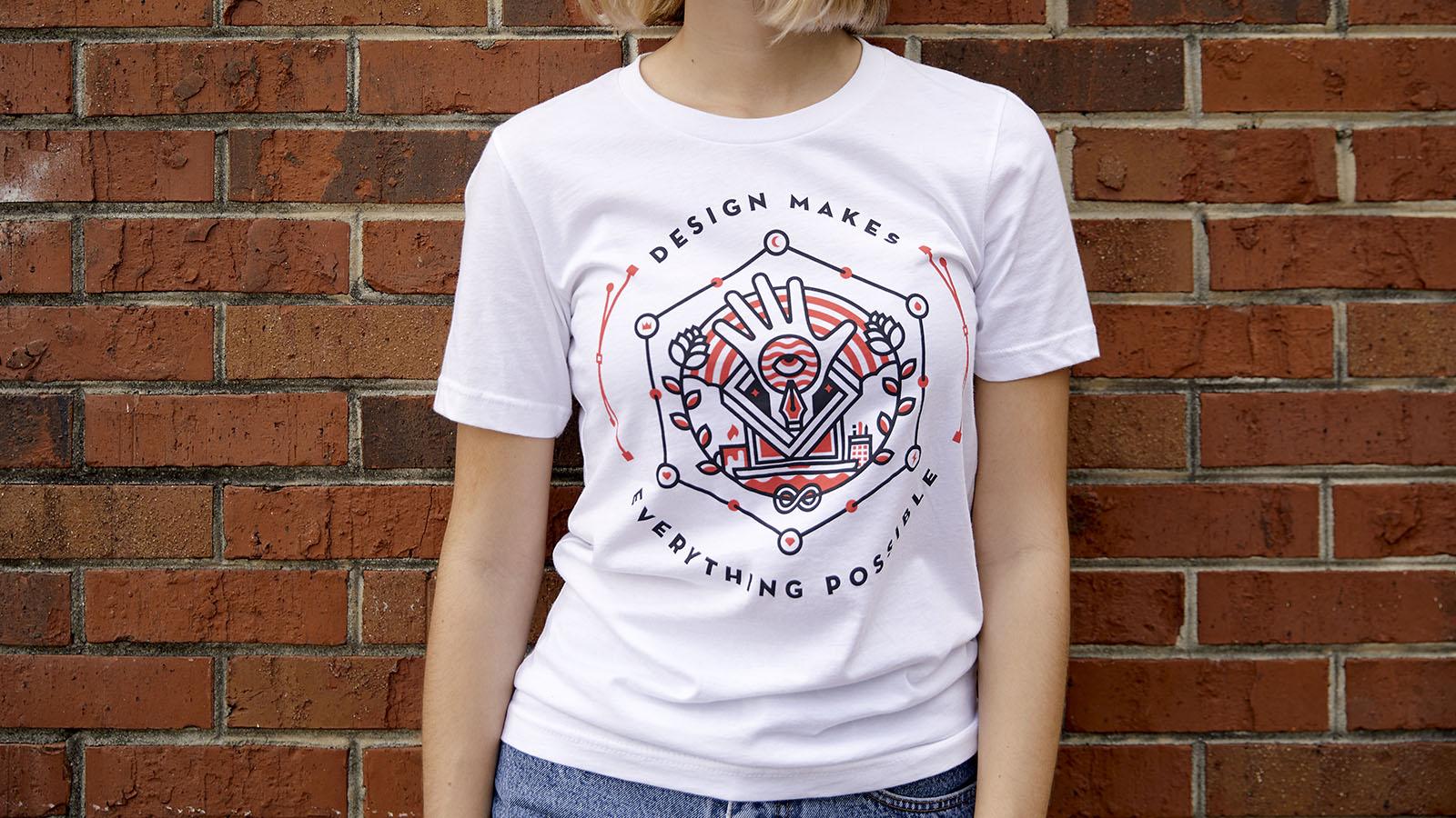 Meet the New Real Thread T-Shirt Builder