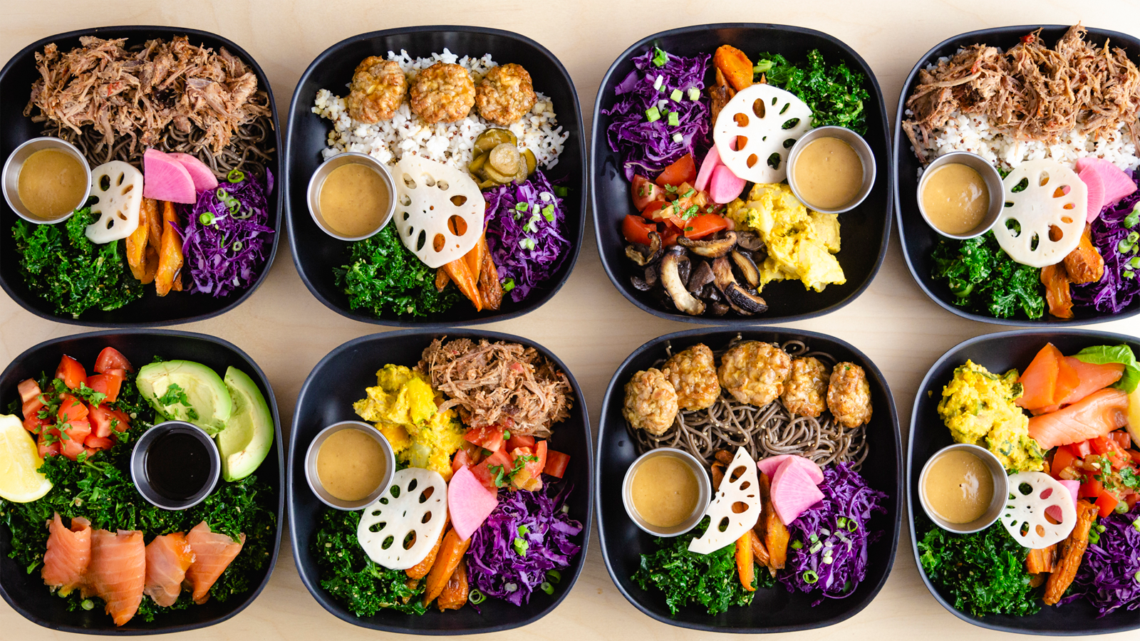 Campaign Success Story: How Bento Picnic Raised Thousands For Furloughed Restaurant Employees