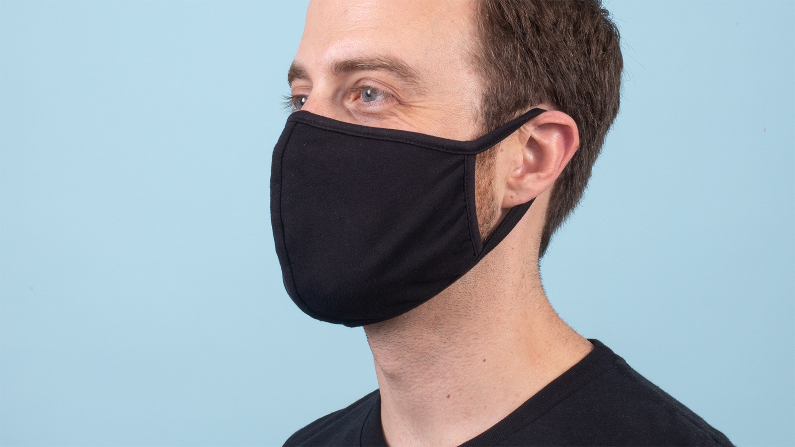 Our Face Masks: The Ugmonk Face Mask