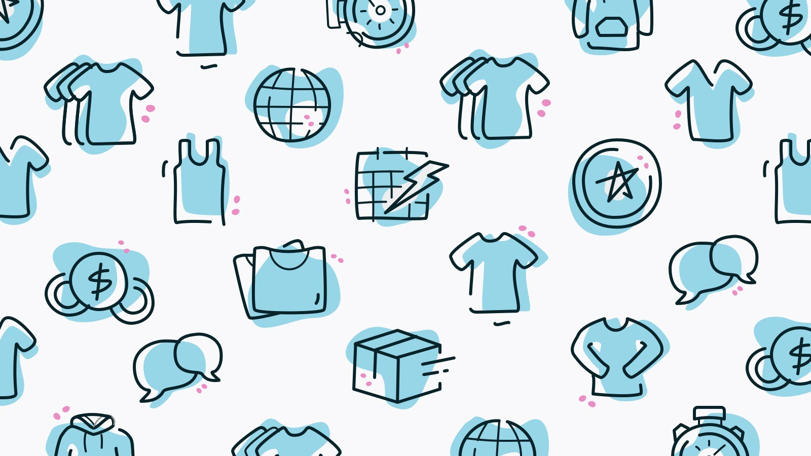 How to Start a Successful T-Shirt Fundraising Campaign