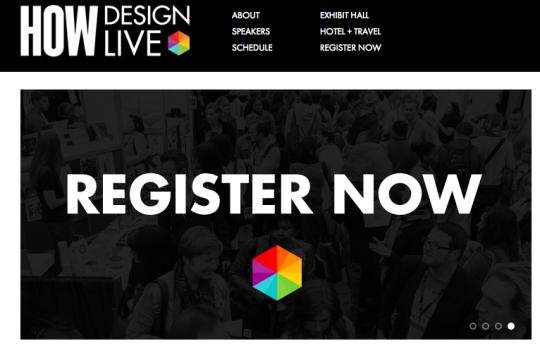 register now banner image