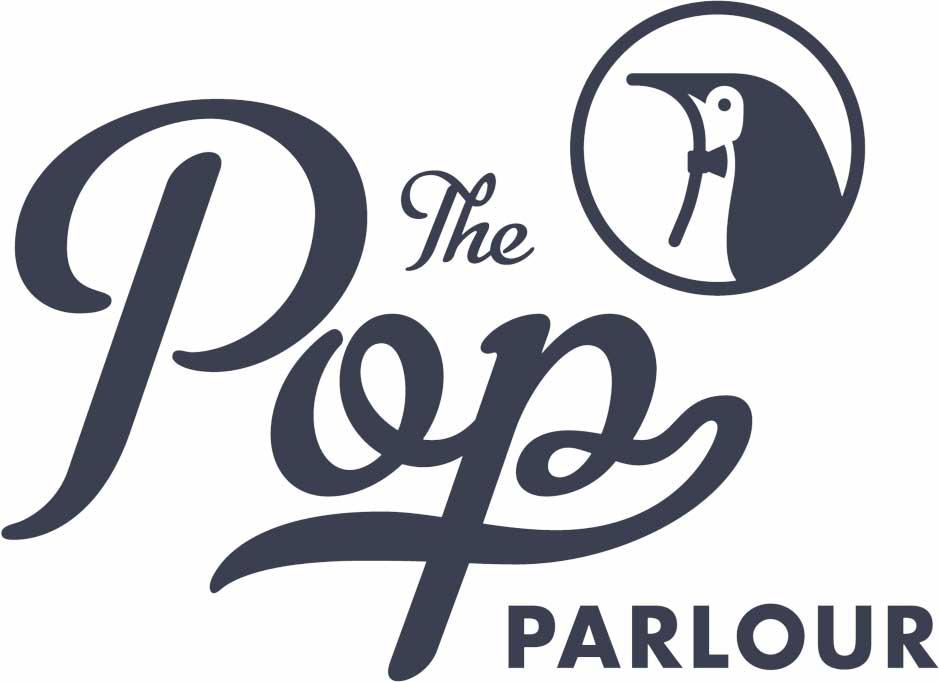 The Pop Parlour