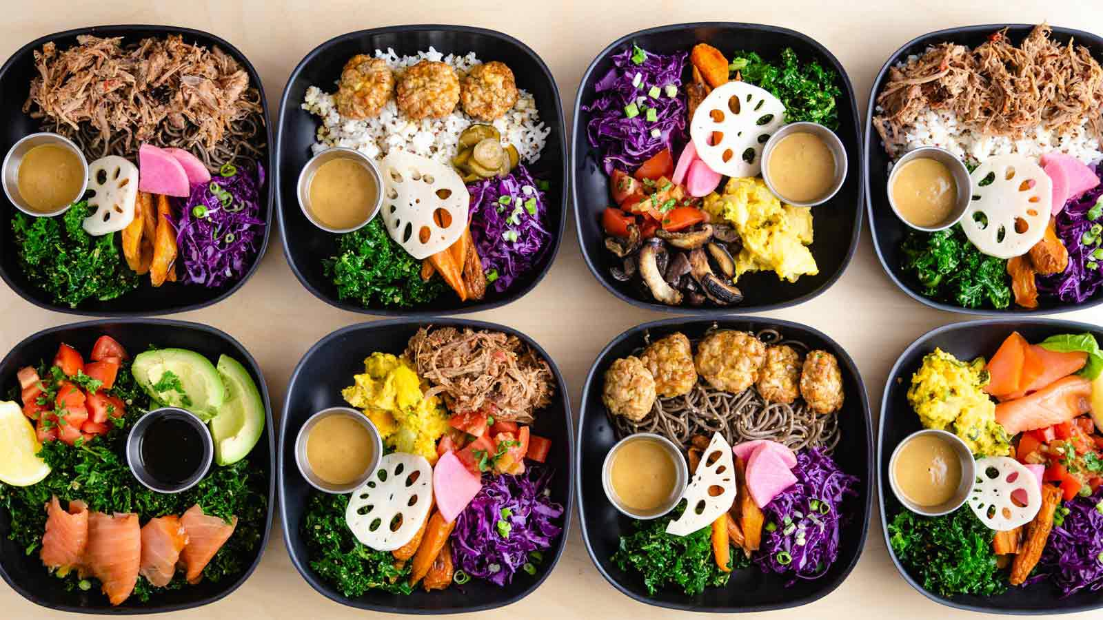 How Bento Picnic Used Custom Tees to Help Furloughed Staff